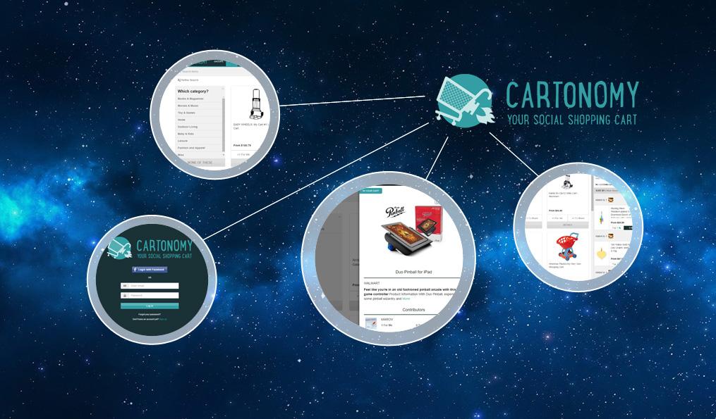 big_cartonomy_new
